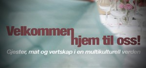Velkommen-feat2