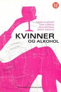 kvinner-alkohol